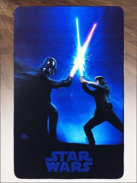 star-wars-teppich-vader-vs_-luke-160-x-100-cm-motiv-hochformat_SWT-01_2.jpg