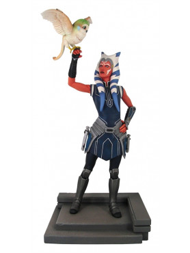 star-wars-the-clone-wars-ahsoka-tano-limited-edition-premier-collection-statue-gentle-giant_GG201787_2.jpg
