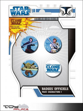 star-wars-the-clone-wars-badges-officiels-pack-characters-1_ABYACC026_2.jpg