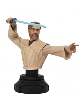 star-wars-the-clone-wars-obi-wan-kenobi-limited-edition-bueste-gentle-giant_GG201788_2.jpg