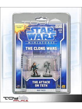 star-wars-the-clone-wars-super-battle-droid-anakin-skywalker-the-attack-on-teth-map-pack-1_WOC240110_2.jpg