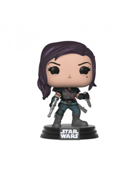 star-wars-the-mandalorian-cara-dune-funko-pop-tv-figur_FK42065_2.jpg