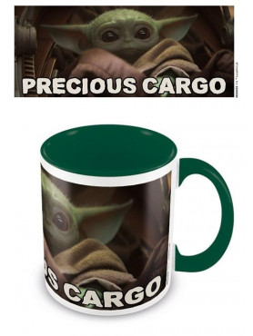star-wars-the-mandalorian-coloured-inner-tasse-precious-cargo-pyramid-international_MGC25851_2.jpg