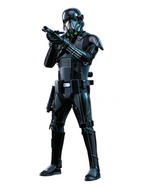 star-wars-the-mandalorian-death-trooper-television-masterpiece-series-actionfigur-hot-toys_S906052_2.jpg