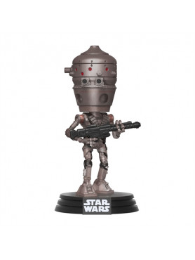 star-wars-the-mandalorian-ig-11-funko-pop-tv-figur_FK42064_2.jpg