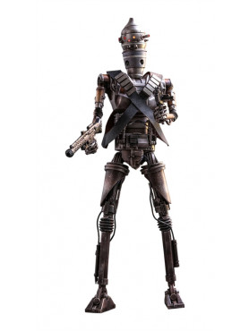 star-wars-the-mandalorian-ig-11-television-masterpiece-series-actionfigur-hot-toys-sideshow_S905332_2.jpg