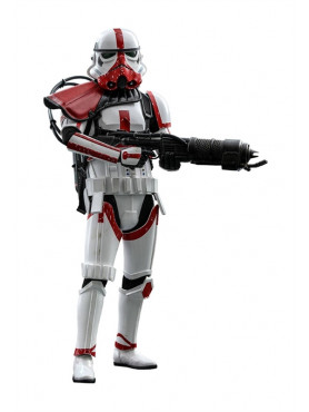 star-wars-the-mandalorian-incinerator-stormtrooper-actionfigur-hot-toys_S905801_2.jpg