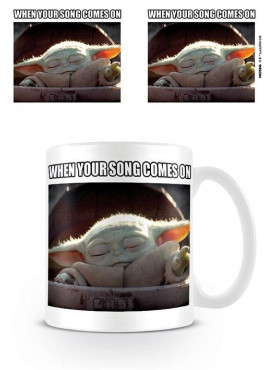 star-wars-the-mandalorian-keramik-kaffee-tasse-when-your-song-comes-on-pyramid-international_MG25846_2.jpg