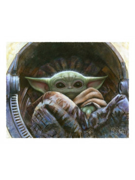 star-wars-the-mandalorian-limited-edition-exclusive-kunstdruck-the-child-ungerahmt-sideshow_S501136U_2.jpg
