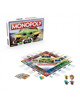 star-wars-the-mandalorian-monopoly-the-child-hasbro_HASF2013_2.jpg