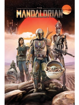 star-wars-the-mandalorian-poster-group-pyramid-international_PP34642_2.jpg