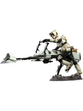 star-wars-the-mandalorian-scout-trooper-speeder-television-masterpiece-series-actionfigur-hot-toys_S906340_2.jpg