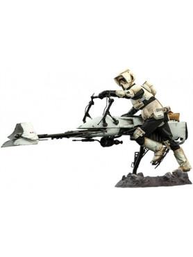 star-wars-the-mandalorian-scout-trooper-speeder-television-masterpiece-series-actionfigur-hot-toys_S906340_2.jpg