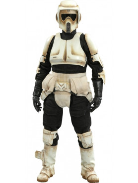 star-wars-the-mandalorian-scout-trooper-television-masterpiece-series-actionfigur-hot-toys_S906339_2.jpg