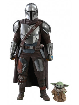 star-wars-the-mandalorian-the-child-television-masterpiece-series-actionfiguren-hot-toys_S906135_2.jpg