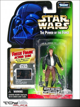 star-wars-the-power-of-the-force-bespin-han-solo-1997-figur-grne-us-ff-karte_PF1002FF_2.jpg