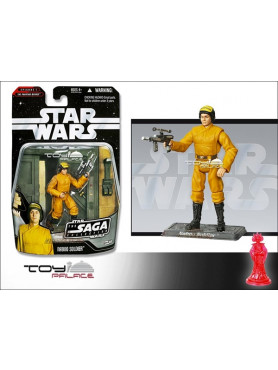star-wars-the-saga-collection-naboo-soldier-actionfigur-050_87085_2.jpg