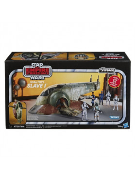 star-wars-the-vintage-collection-episode-v-boba-fett-slave-i-fahrzeug-hasbro_HASE9647_2.jpg