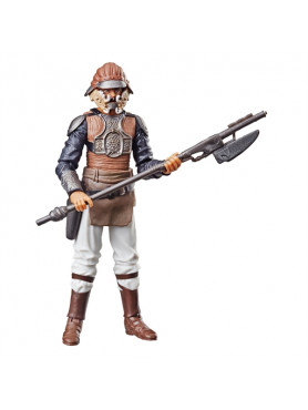 star-wars-the-vintage-collection-lando-calrissian-skiff-guard-2019-exclusive-actionfigur-hasbro_HASE5151_2.jpg