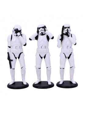 star-wars-three-wise-original-stormtrooper-figuren-statue-nemesis-now_NEMN-B4889P9_2.jpg
