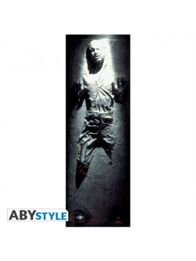 star-wars-tr-poster-han-solo-in-karbonit-53-x-158-cm_ABYDCO452_2.jpg