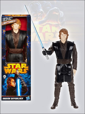 star-wars-ultimate-actionfiguren-30-cm-2013-wave-1-sortiment-4_HASA0865E350_2.jpg