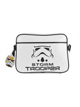 star-wars-umhaengetasche-stormtrooper-half-moon-bay_HMB-BAGRSW05_2.jpg