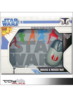star-wars-usb-mouse-mouse-pad_WES830064_2.jpg