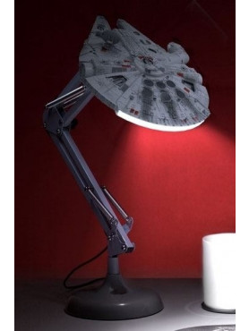 star-wars-usb-schreibtischlampe-millennium-falcon-60-cm_PP5056SW_2.jpg