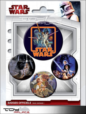 star-wars-vintage-buttons-anstecker-4-pack_ABYACC045_2.jpg