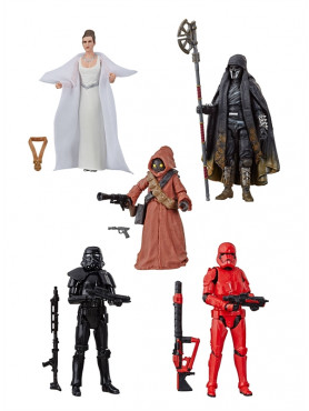 star-wars-vintage-collection-2019-wave-7-actionfiguren-set-hasbro_HASE5912EU41_2.jpg