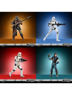 star-wars-vintage-collection-2020-wave-1-actionfiguren-set-hasbro_HASE5912EU42_2.jpg