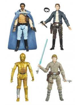 star-wars-vintage-collection-2020-wave-2-actionfiguren-set-hasbro_HASE5912EU43_2.jpg