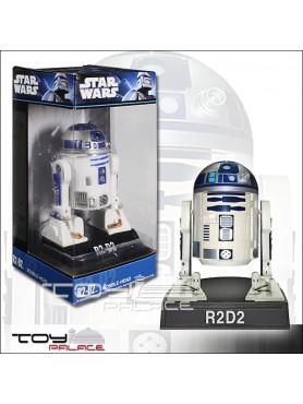 Star Wars Metall Visitenkartenetui Han Solo In Karbonit