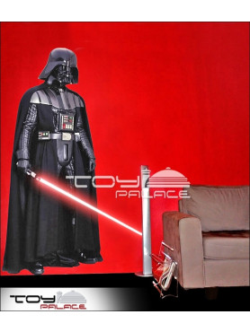 star-wars-wandtattoo-darth-vader-life-size_ABYDCO031_2.jpg