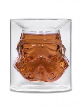 star-wars-whiskey-glas-stormtrooper-thumbs-up-150-ml_TUA1001571_2.jpg