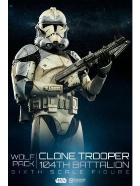 star-wars-wolfpack-clone-trooper-104th-battalion-star-wars-sixth-scale-figur-30-cm_S100195_2.jpg