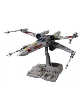 star-wars-x-wing-starfighter-modellbausatz-bandai_BAN01200_2.jpg