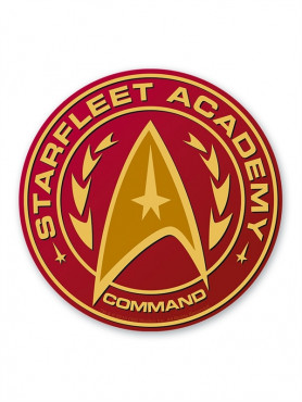 starfleet-academy-command-mouspad-aus-star-trek-19-cm_ABYACC197_2.jpg