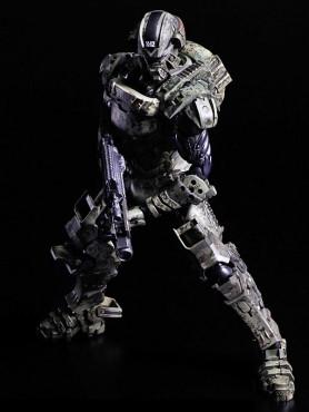 starship-troopers-invasion-henry-varro-actionfigur-26-cm_SQE31835_2.jpg