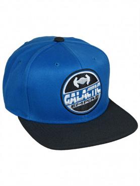 starter-black-label-snapback-cap-3d-galactic-empire-logo-blauschwarz_SR-SW-081_2.jpg