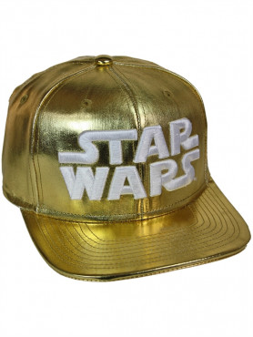 starter-black-label-snapback-cap-c-3po-3d-star-wars-logo-goldwei_SR-SW-099G_2.jpg