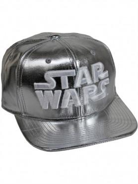 starter-black-label-snapback-cap-r2-d2-3d-star-wars-logo-silberwei_SR-SW-099S_2.jpg
