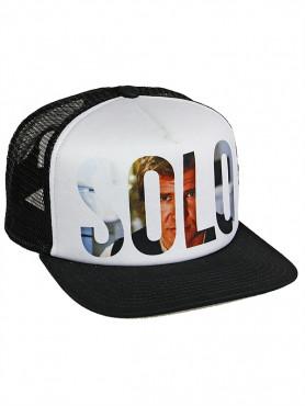 starter-black-label-snapback-cap-solo-photo-infill-schwarzwei_SR-SW-030_2.jpg