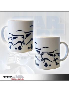 starwars-porzellan-tasse-klein-stormtrooper-army_ABYMUG034_2.jpg