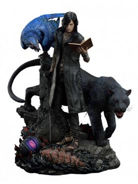 statue-prime-1-studio-devil-may-cry-5-v-limited-edition-ultimate-premium-masterline-statue_P1SUPMDMCV-04_2.jpg