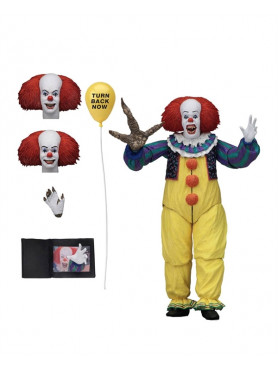 stephen-kings-es-1990-pennywise-version-2-ultimate-actionfigur-18-cm_NECA45471_2.jpg