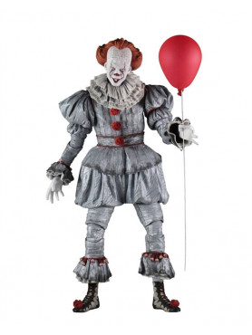 stephen-kings-es-2017-pennywise-bill-skarsgard-14-actionfigur-46-cm_NECA45459_2.jpg