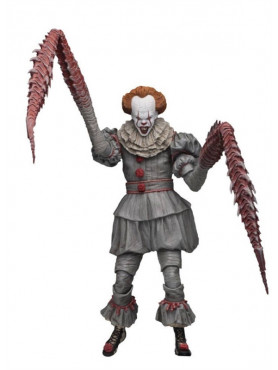 stephen-kings-es-2017-pennywise-dancing-clown-ultimate-acitonfigur-18-cm_NECA45470_2.jpg