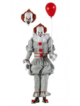 stephen-kings-es-2017-pennywise-retro-actionfigur-20-cm_NECA45473_2.jpg